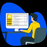 icono plataforma upyme